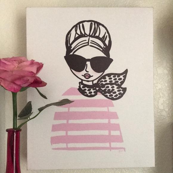 Détails sur Reebok Classic Nylon Slim Texte Baskets pour Femmes Rose
